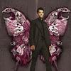 pizap.com14465105270291.jpg