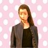 pizap.com14465254543751.jpg