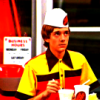 1x05-Eric-s-Burger-Job-eric-forman-9129504-720-540.png