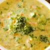 Broccoli-Cheese-Sauce-540x471.jpg