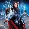 Thor-1024x768.jpg