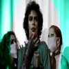 rocky_horror_image_3.png