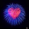 heart-fireworks-bruce-nutting.jpg
