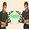 pizap.com14477932507701.jpg