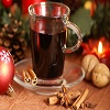 hot-spiced-wine-christmas.jpg