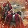 Season-5-Arthur-s-Bane-merlin-on-bbc-32361948-2912-4368.jpg