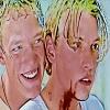 photomania-abf2a1a64395949255e38d16bb4545db.jpg