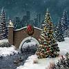 Christmas-Time-christmas-16991823-1280-1024.jpg