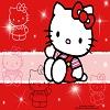Hello-kitty-wallpaper-7.jpg