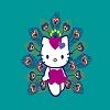 Hello-Kitty-hello-kitty-181865_1024_768.jpg