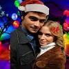 pizap.com14509238045382.jpg
