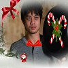pizap.com14510035882711.jpg