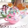 pastel-food13.jpg