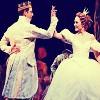 Cinderella-Wallpaper-cinderella-6260257-1024-768.jpg