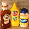 Ketchup Mustard and Mayo.jpg