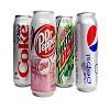 Diet-Sodas.jpg