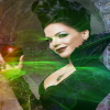 the_evil_queen_from_once_upon_a_time_by_sprsprsdigitalart-d5oe0tp.png