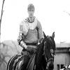 Arthur-Pendragon-bradley-james-33547098-1280-720.jpg