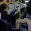 601px-JessicaJones-Trailer-Glock-1.jpg