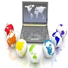 3323905-laptop-and-globes-of-all-colors-of-rainbow-conception-global-computer-network.jpg