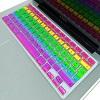 rainbow-keyboad.jpg