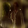 Faith-Lehane-buffy-the-vampire-slayer-34371914-640-479.png