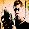 photomania-9e0c4516e132d4dc6d96925f247d8d32.jpg