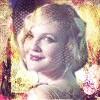 pizap.com14541344621701.jpg