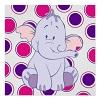 pizap.com14541407878061.jpg