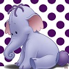 pizap.com14541409356891.jpg
