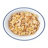 299px-Frostedflakes.jpg
