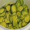 ice box pickles.jpg