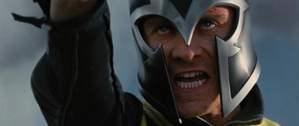 X-Men-First-Class-michael-fassbender-as-magneto (1)