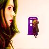 doctorwho3