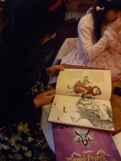 francois amoretti. v(^O^)/ ♥♥♥♥♥♥♥♥♥♥♥♥♥♥♥♥♥ v(^O^)/ ♥♥♥♥♥♥♥♥♥♥♥♥♥♥♥♥♥ v(^O^)/ Books of François Amoretti