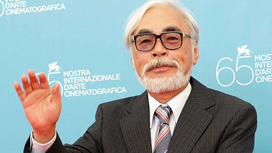 John-Lasseter-and-Hayao-Miyazaki