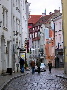 Tallinn-4353