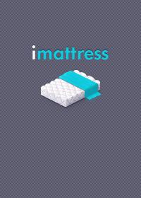 imatress_avapreview