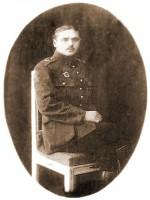 Галышев Виктор Львович