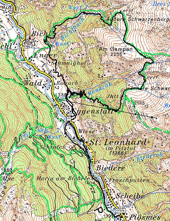 карта 26-07