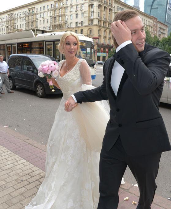 Фото из свадьба леры кудрявцевой 36