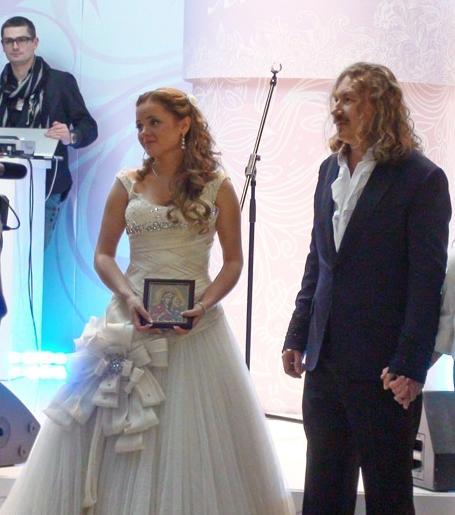 Фото типичная русская свадьба можно распечатать