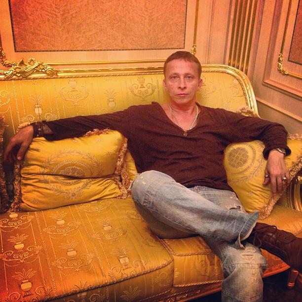 http://enasiwa.livejournal.com/