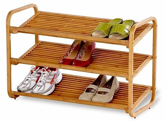 khranenie-obuvi-v-prikhozhey-4