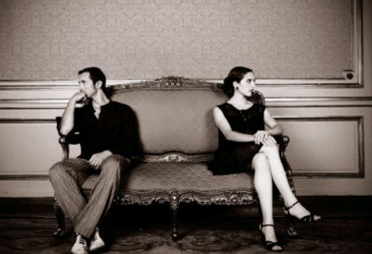 Индивидуальные девушки канска и проститутки