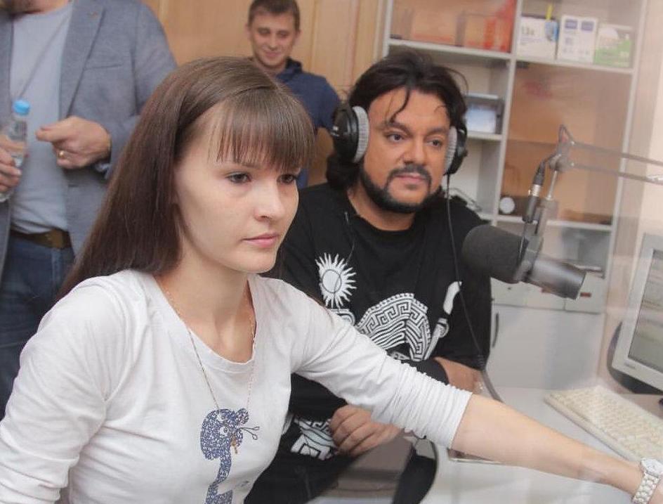 http://www.polesnointeresno.ru/