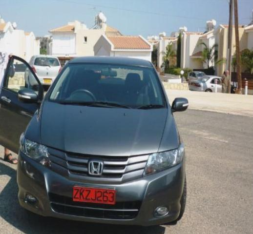 http://cars-scanner.com/ru/scanner/rent_car_cyprus.htm