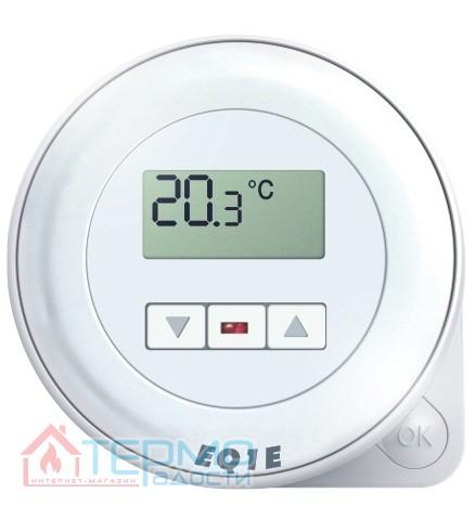 купить комнатные термостаты