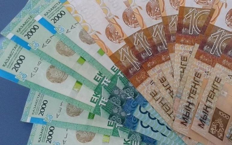 Кредит в россельхозбанке условия в 2020 году калькулятор для пенсионеров