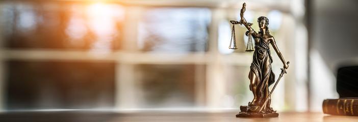 тульская юридическая консультация